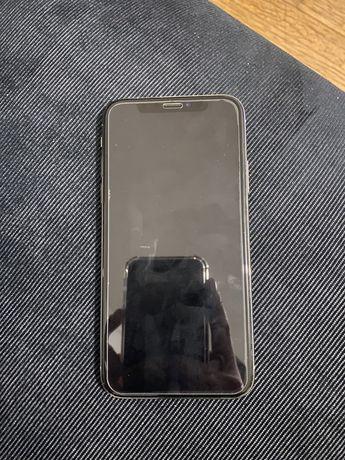 iPhone X 256gb usado