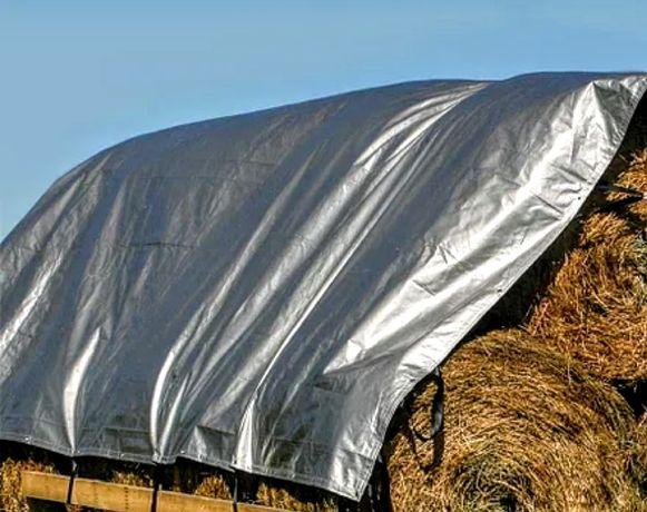 Тент брезент пландека палатка 60-120 г/м.