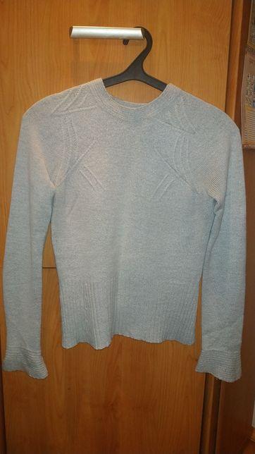 Женский свитерок