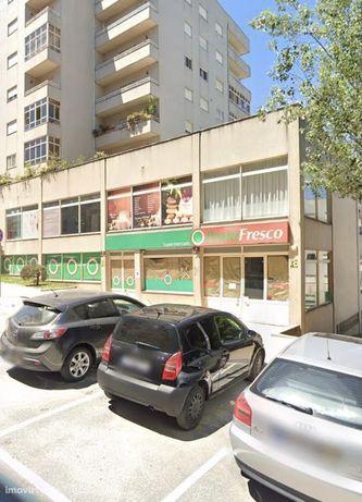 Loja Comercio de Rua | Braga 453 M2 | Imovel de Banco | NEW