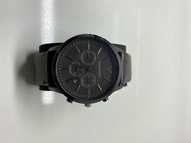 Zegarek Armani AR 2462