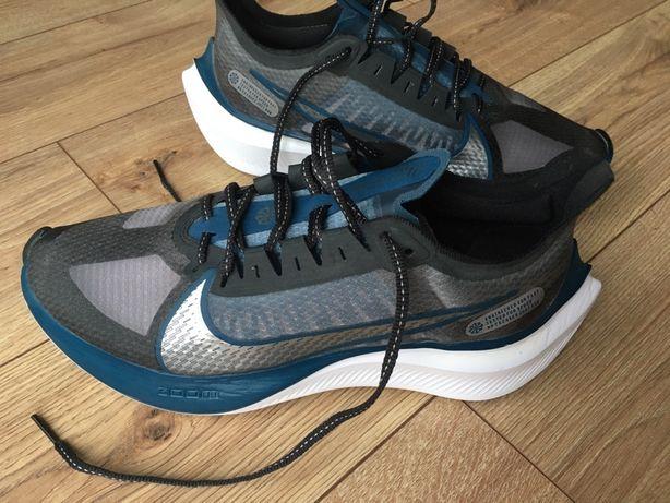 Nike zoom gravity nowe na gwarancji 42