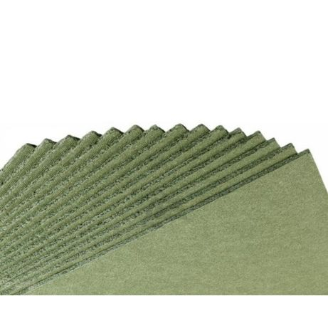Подложка под ламинат Steico Underwood 5.5 мм (590 х 790 мм)