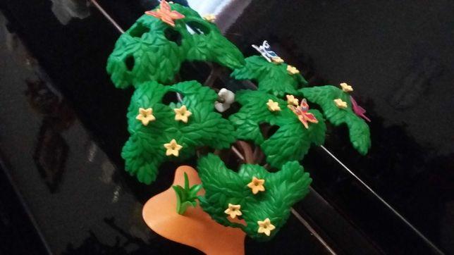 Дерева плеймобіл playmobile