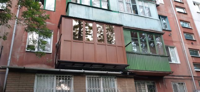 Окна,балконы,лоджии.Самые выгодные цены.