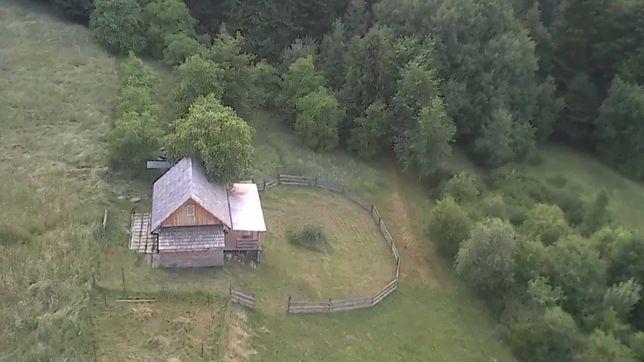 Domek w górach do wynajęcia całoroczny wolne terminy