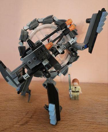 Lego Star Wars 75040