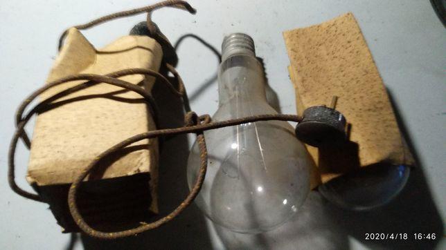 Лампы мощные обмен возможен на домкрат ваз