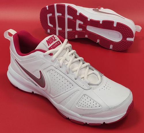 43/28,5см Кросівки Nike по СУПЕР-ЦІНІ!!! Нові! ОРИГІНАЛ! T-Lite Xl