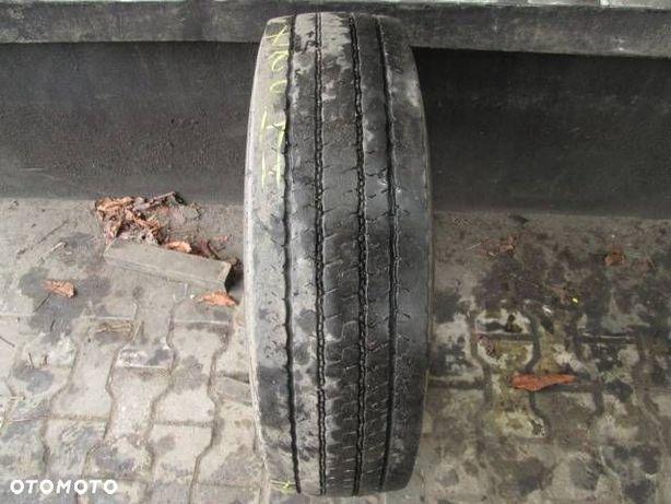 205/75R17.5 Bridgestone Opona ciężarowa M788 Przednia 5 mm