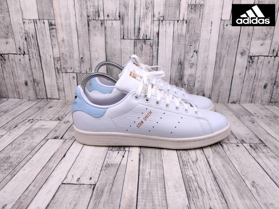 Кроссовки Adidas Stan Smith (оригинал) адидас Винница - изображение 1