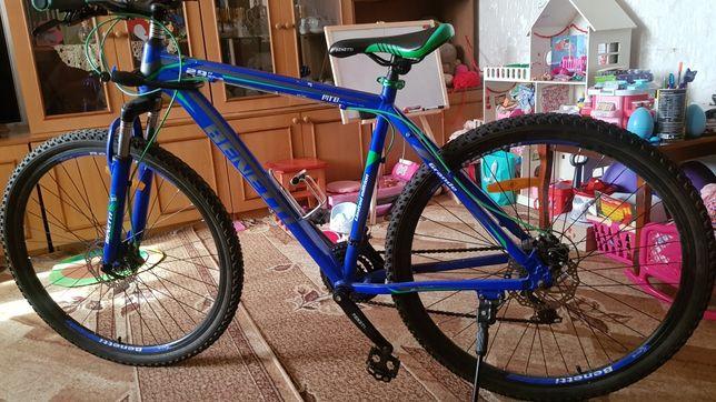 Велосипед Benetti Grande 29''