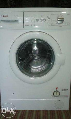 Naprawa pralki i zmywarki pralek zmywarek