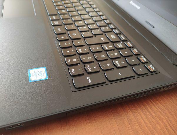 Portatil Lenovo | Intel i5 | SSHD 500GB | 8GB DDR | Ecran 15.6
