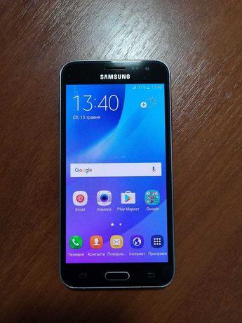 (смартфон, телефон, мобільний ) Samsung J320h