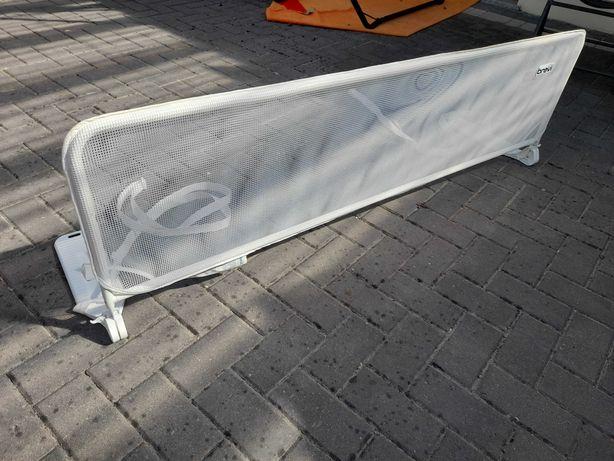 Barreira de cama de 150cm da BREVI