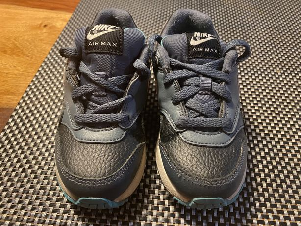 Nike Air Max roz.26