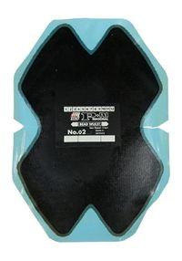 Wkład naprawczy do opon diagonalnych Tip Top PN23 255mm