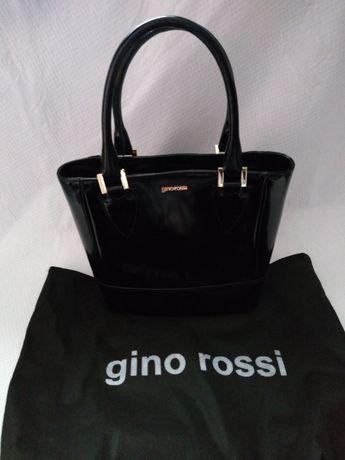 Gino Rossi - torebka w rękę