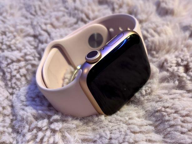 Używany apple watch 40mm seria 5