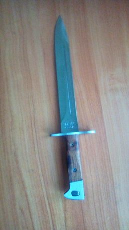 Продам нож АК-47 СССР
