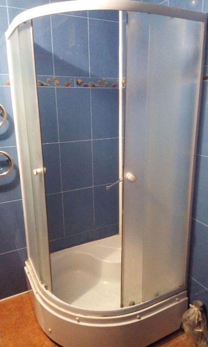 Душевая кабина душова кабіна Черкассы - изображение 1