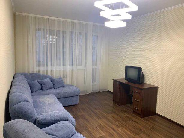 Сдам в аренду 2 к. квартиру 54 кв.м, ремонт, Рогань, NP