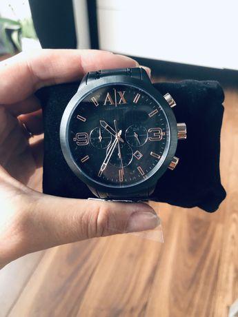 Zegarek Armani Exchange nowy