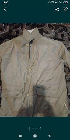 Куртки мужские смотрите