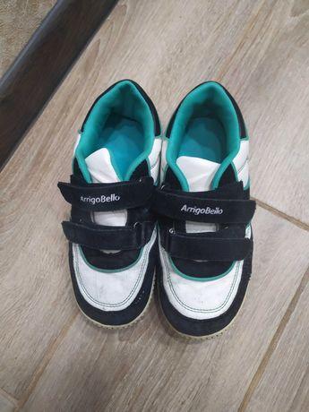 Кеды, кроссовки 2 пары