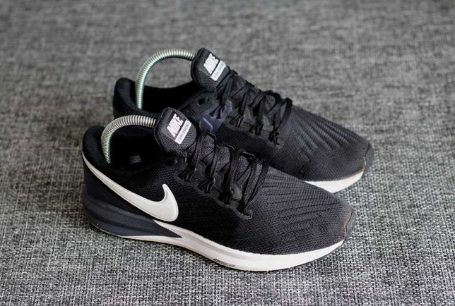 Кросівки Nike AIR Zoom Structure 22 Оригінал 38р