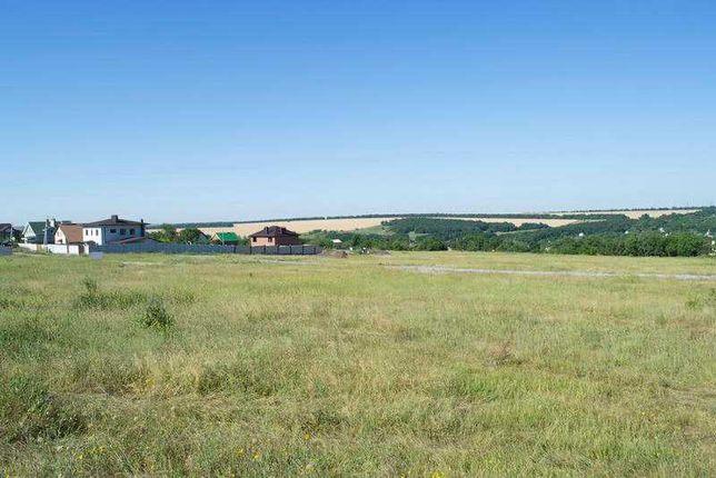 Без Комиссии!!Продам землю 100 км.от Киева Богуславский р-н с.Саварка