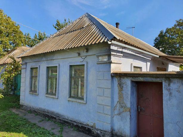 Жилой дом в Корабельном район, перекрёсток Уборевича/Богоявленский.