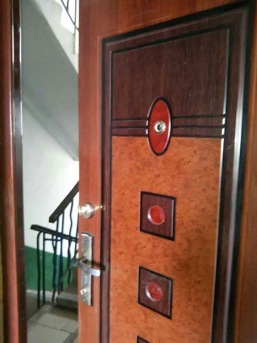 Уютная квартира Херсонская обл. Брилівка - зображення 1