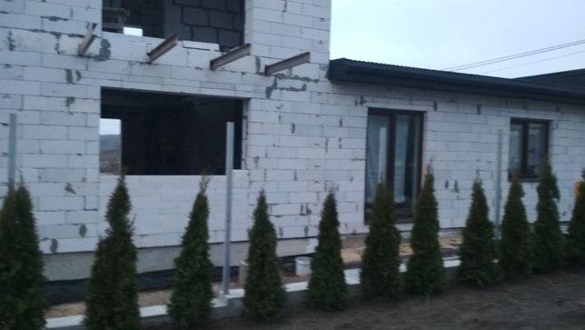 продам будинок на дружбі у тернополі р-н МРЕО