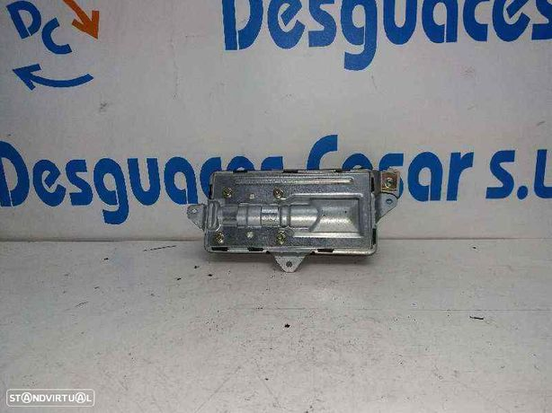 1688600105 Airbag cortina esquerdo MERCEDES-BENZ VANEO (414) 1.7 CDI (414.700) OM 668.914