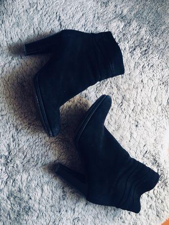 Продам ботиночки!!!