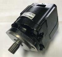 pompa hydrauliczna matbro TS280