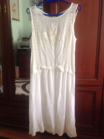 Zara сукня