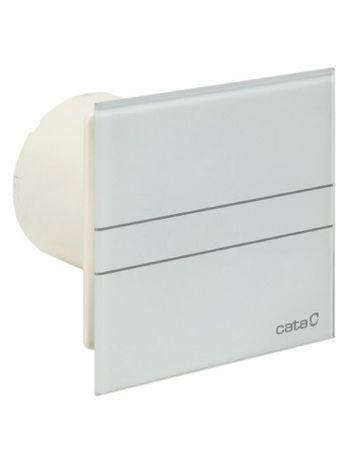 Exaustor WC Cata E-150