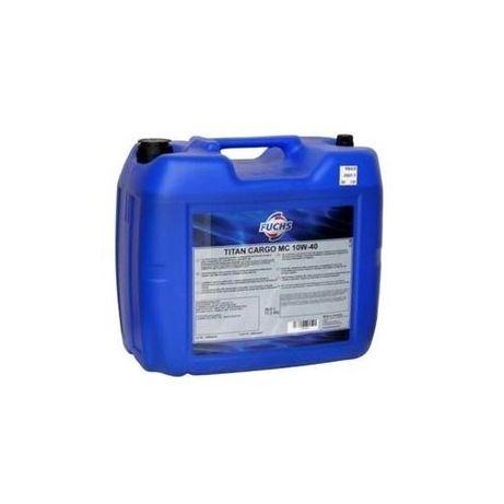 Компрессорное масло Renolin sc 46