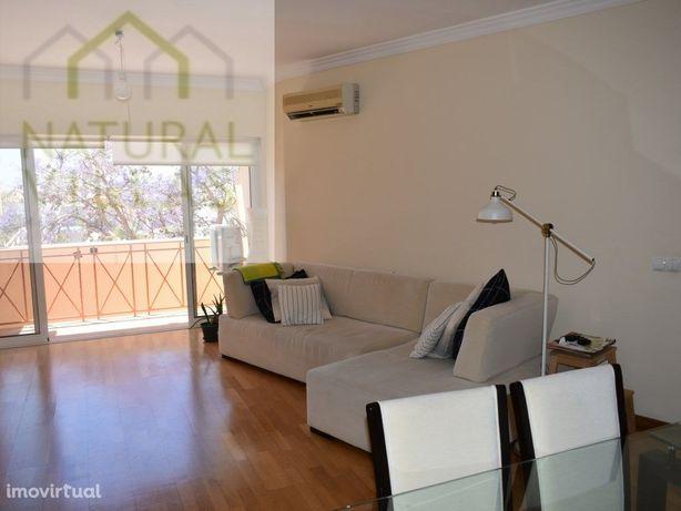 Apartamento Inserido em Zona Privilegiada na Cidade de Faro