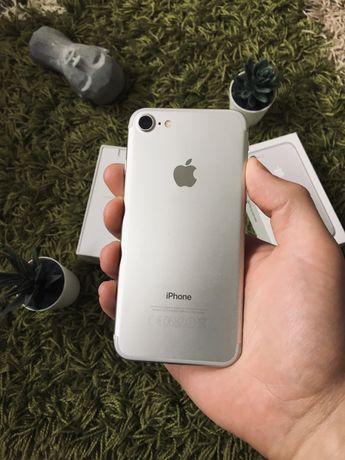 Iphone 7 32 gb Neverlock (Айфон 7  не 6, 6s,8)
