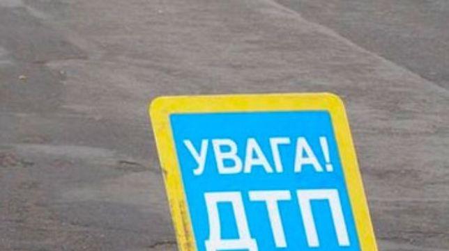 Єврокомісар ЦІЛОДОБОВО оформлення ДТП без поліції