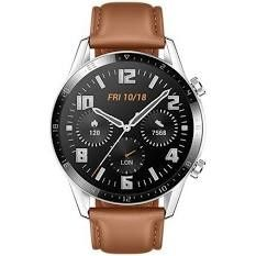Huawei Watch GT2 46mm Clássico   Novo Selado