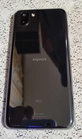 Продам Sharp AQUOS R2!!! 4/64 гб (японец)