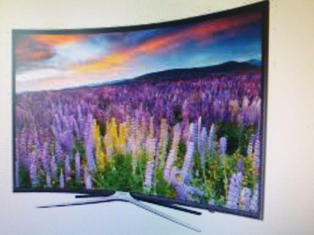 telewizor smart tv Samsung 49K6300