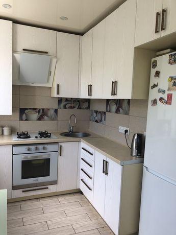 Продаж 2-кімнатної квартири, район Відінська