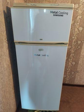 """Холодильник """"Nord"""". Рабочий"""