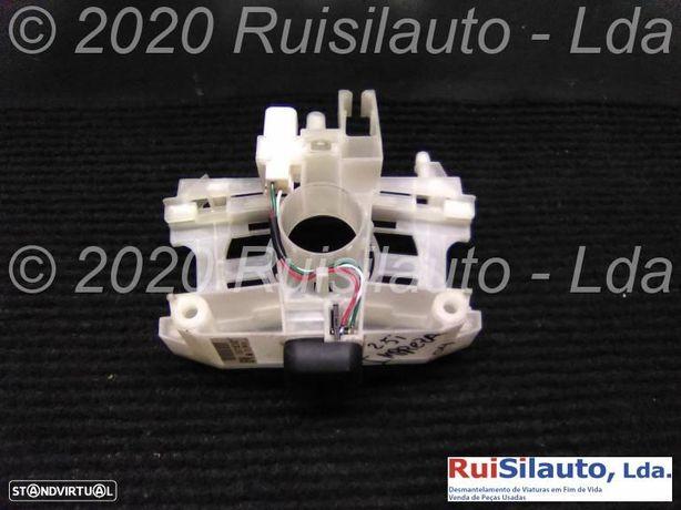 Suporte Comutadores Subaru Impreza (gd) 2.5 I Wrx Awd (gdg) [2